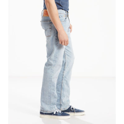 Levi's 514 Straight Fit Jean-Big and Tall