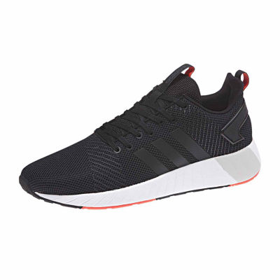 adidas Questar Byd Mens Running Shoes Lace-up