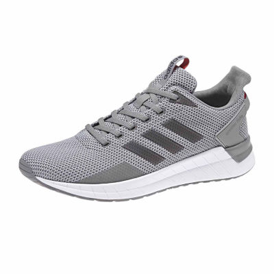 adidas Questar Ride Mens Running Shoes Lace-up