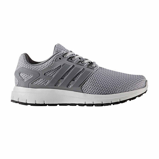 fbcf29da54b adidas Energy Cloud Mens Lace-up Running Shoes Extra Wide Width - JCPenney