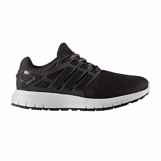 be50b070315f adidas Energy Cloud Mens Lace-up Running Shoes Extra Wide Width - JCPenney