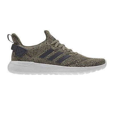 adidas Cloudfoam Lite Racer Byd Mens Running Shoes Lace-up