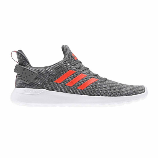 adidas Cloudfoam Lite Racer Byd Mens Running Shoes