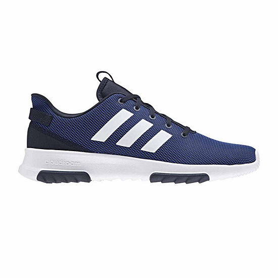 45409e38858 adidas Cloudfoam Racer Tr Mens Running Shoes JCPenney