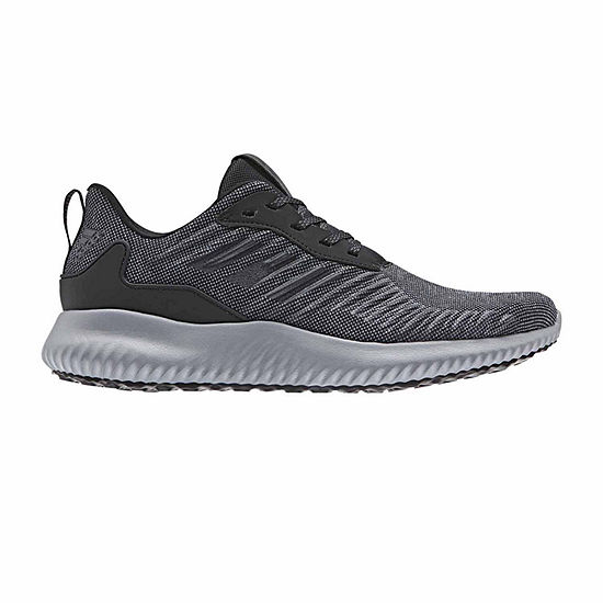 adidas Alphabounce Rc Mens Lace-up Running Shoes
