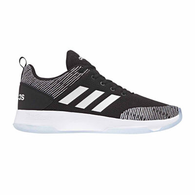 adidas Cloudfoam Executor Mens Running Shoes Lace-up