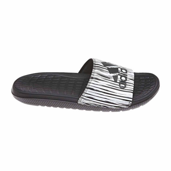 adidas Voloomix Gr Mens Slide Sandals