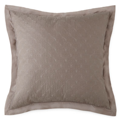 Linden Street Vista Euro Pillow