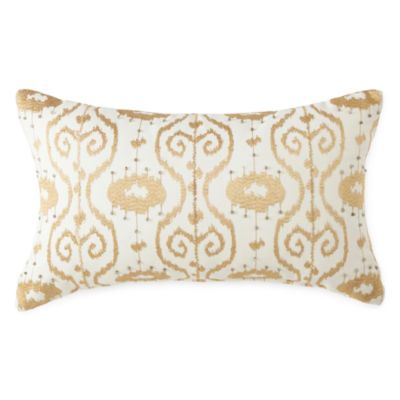 Linden Street Vista Oblong Decorative Pillow
