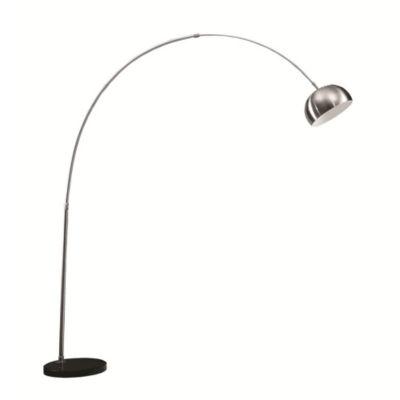 Fine Mod Imports Arc Floor Lamp