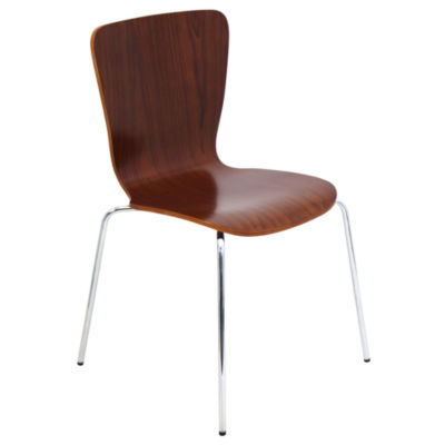 Bentwood Stacker Side Chair