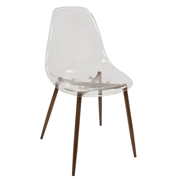 Clara Side Chairs - Set of 2