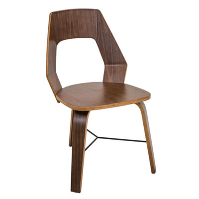 Trilogy Retro Side Chairs - Set of 2