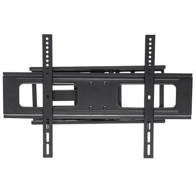 Manhattan Universal Flat-Panel TV Full-Motion Wall Mount