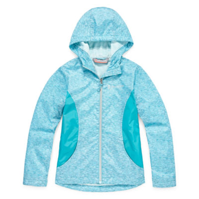 Free Country Windshear Jacket with Signature Butter Pile Lining - Big Girl