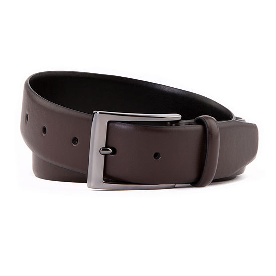 Shaquille O'Neal XLG Men's Stretch Belt