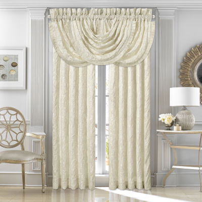 Queen Street Maddison 2-Pack Curtain Panels