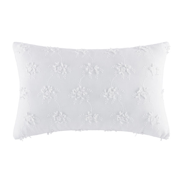 Queen Street Rosalind Oblong Decorative Pillow