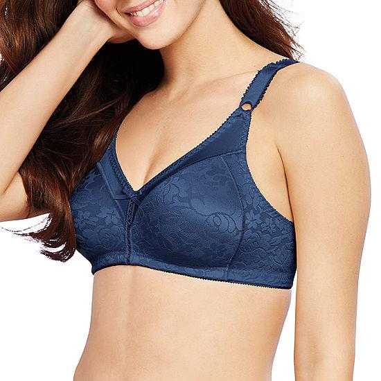 9b5e1f135e42c 48% off Bali Double Support® Spa Closure® Comfort