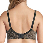 Ambrielle Underwire T-Shirt Full Coverage Bra-92492