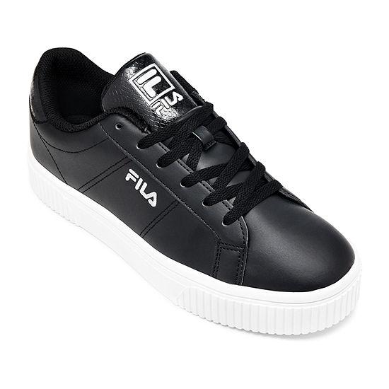 Fila Panache Womens Sneakers