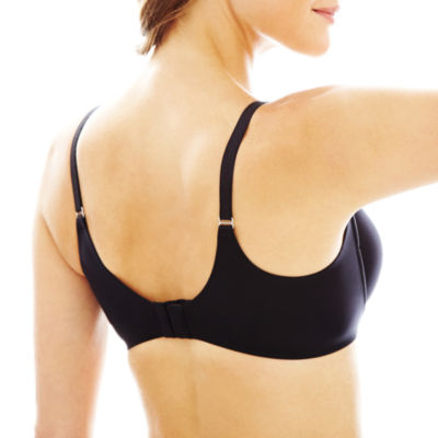 Ambrielle® Everyday Perfect Pushup Bra