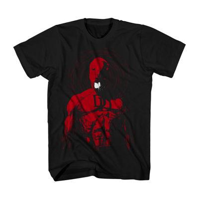 Marvel® Daredevil™ Senses Graphic Tee