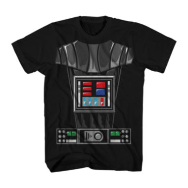 Star Wars™ I am Vader Graphic Tee