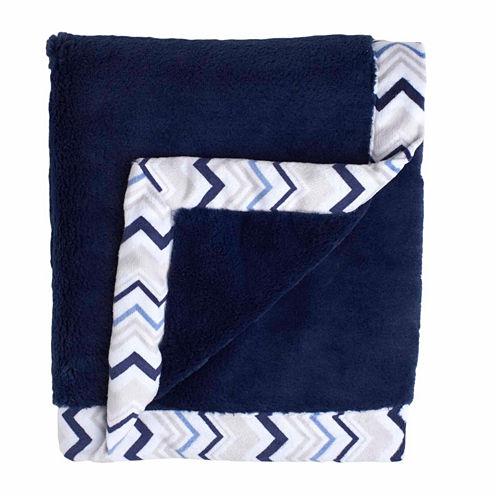 Just Born Blankets