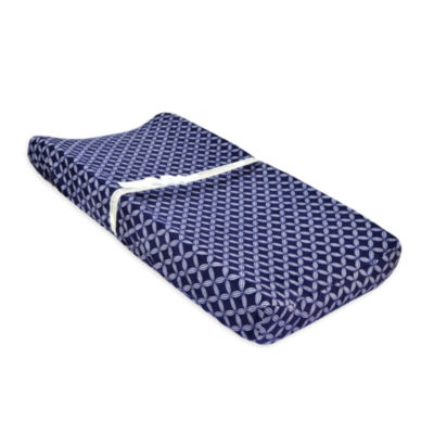 Just Born Changing Pad Cover