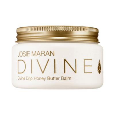 Josie Maran Divine Drip Argan Oil and Honey Butter Balm