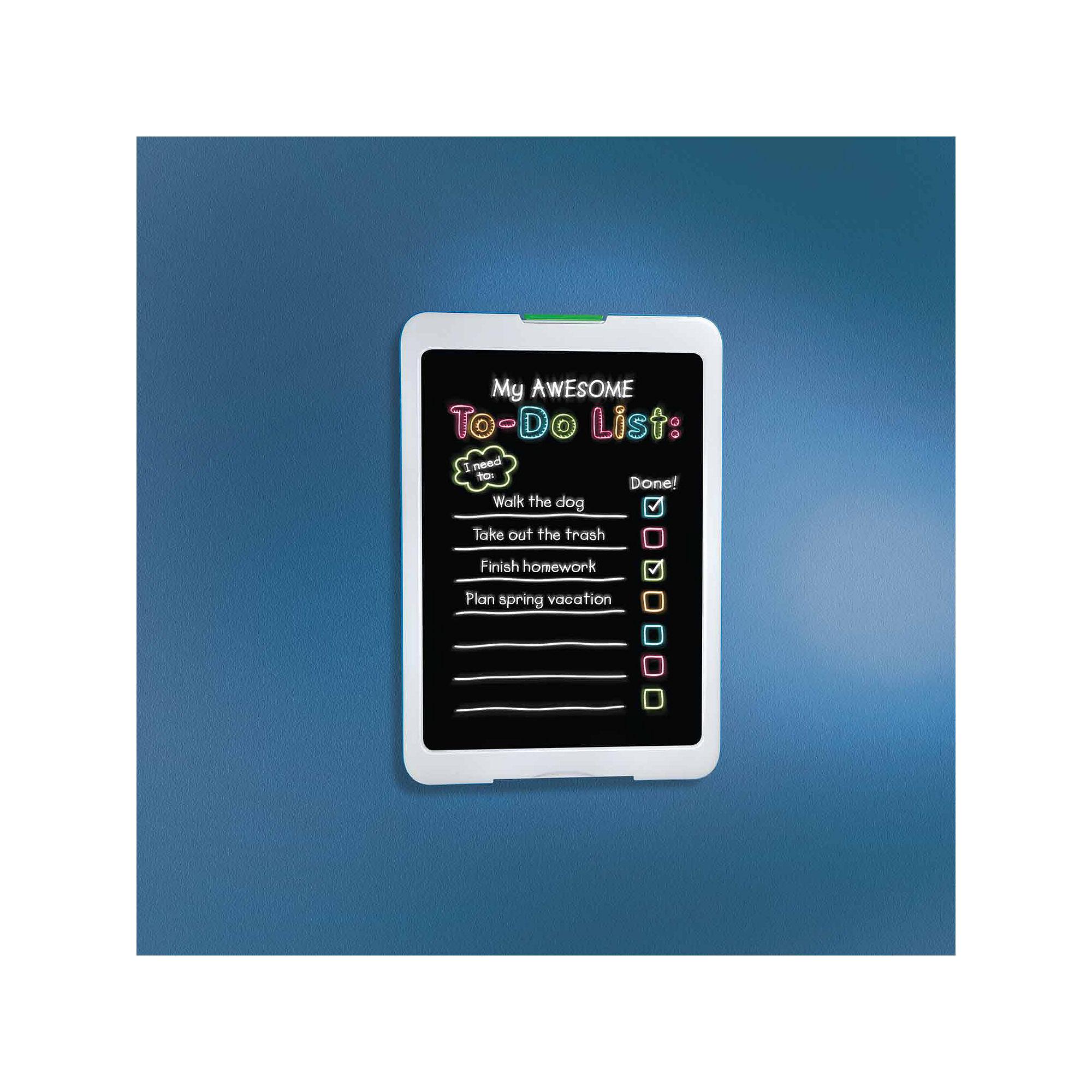 Upc 694202322154 Discovery Kids 174 Widescreen Light