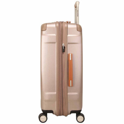 Ricardo Beverly Hills Ocean Drive 25 Inch Hardside Luggage