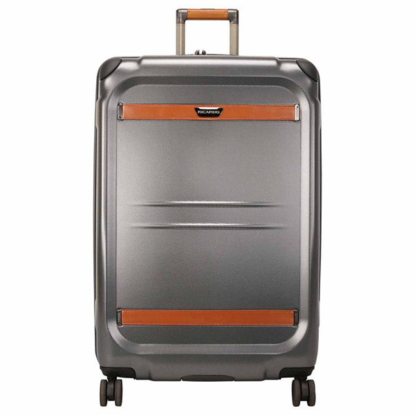 Ricardo Beverly Hills Ocean Drive 29 Inch Hardside Luggage
