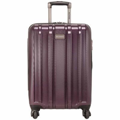 Ricardo Beverly Hills Yosemite 20 1/2 Inch Hardside Luggage