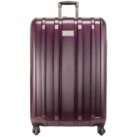 Ricardo Beverly Hills Yosemite 29 Inch Hardside Luggage