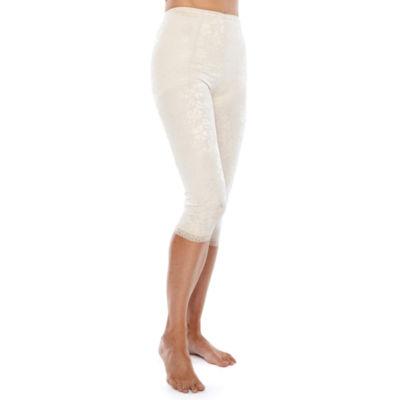 Cortland Intimates Printed Pant Liners