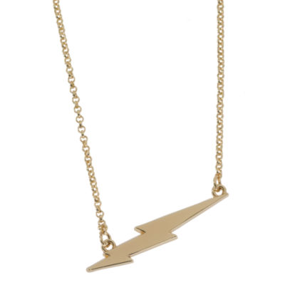 Universal Womens Pendant Necklace