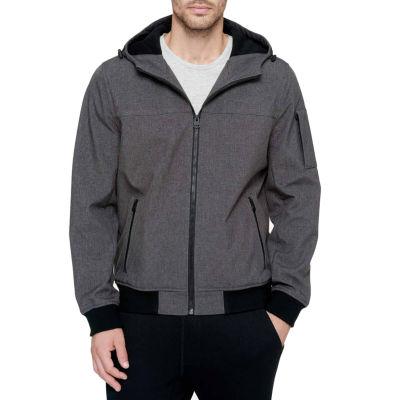 Levi's® Softshell Bomber Jacket