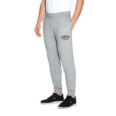 Champion Heritage Fleece Jogger Pants
