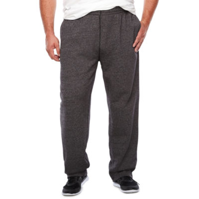 The Foundry Big & Tall Supply Co. Fleece Sweatpants - Big and Tall