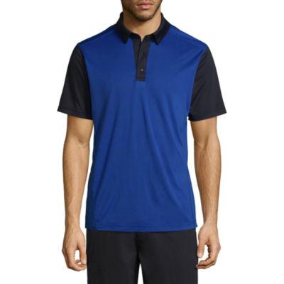 Msx By Michael Strahan Premium Jersey Short Sleeve T-Shirt