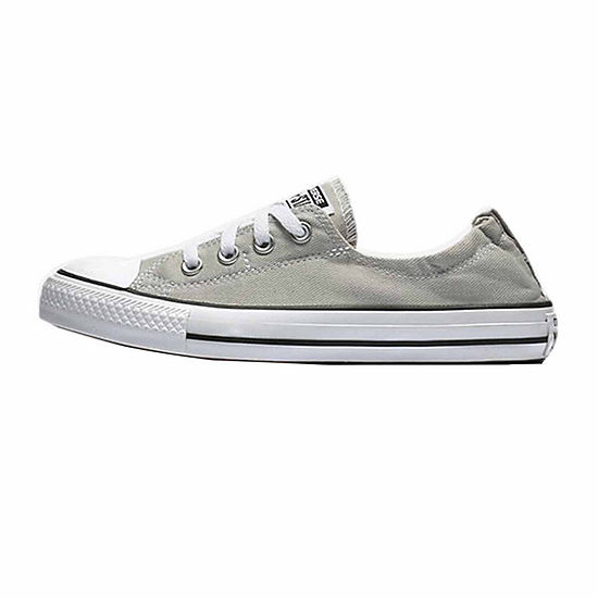 ebe037d1153f Converse Chuck Taylor All Star Shoreline Womens Sneakers Lace-up - JCPenney