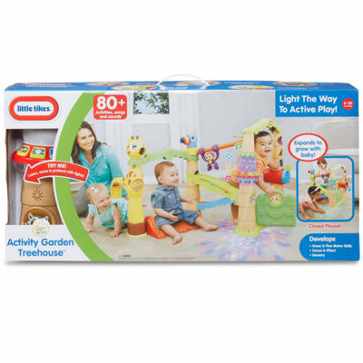 Little Tikes Interactive Toy - Unisex