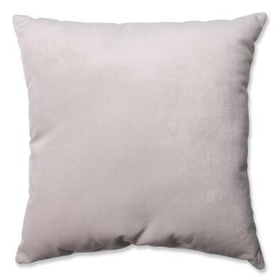 Pillow Perfect Belvedere Beach Pillow