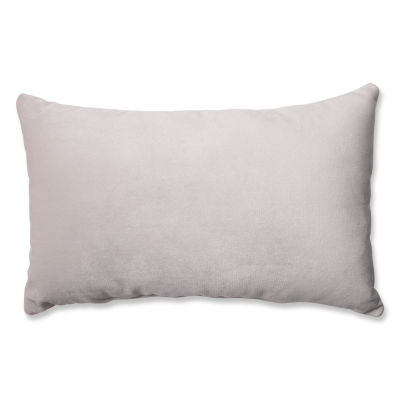Pillow Perfect Belvedere Beach Pillow