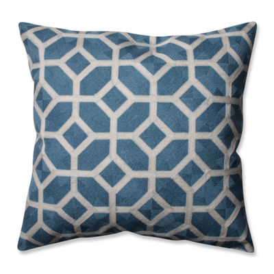 Pillow Perfect Eight 16.5-inch Throw Pillow