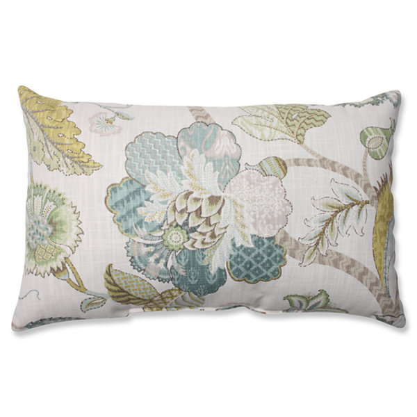 Pillow Perfect Finders Keepers Pillow