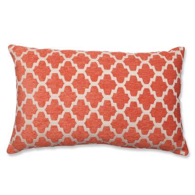Pillow Perfect Keaton Santa Fe Pillow