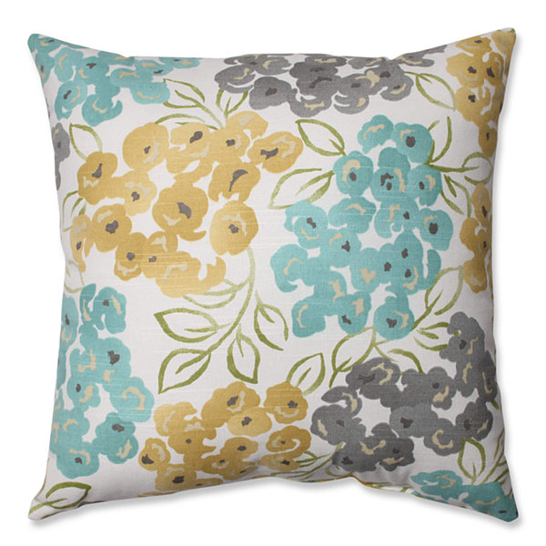 Pillow Perfect Panama Wave Pillow - JCPenney